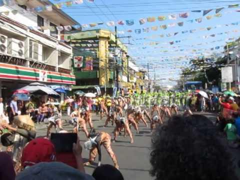 Dagupan city pangasinan philippines
