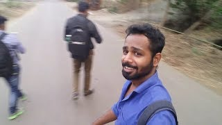 A day in my life | Tamil vlog | First vlog