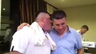Senad Muric senco svadba porodice Salihovic