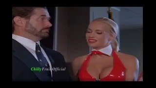 Repeat youtube video Dracula the dirty old man - good movies 2015
