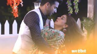 Kundali Bhagya - Spoiler Alert - 11 Sep 2018 - Watch Full Episode On ZEE5 - Episode 307