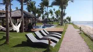 Arraial d' Ajuda   Eco Resort