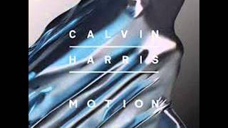 Calvin Harris & Ellie Goulding - Outside [10 hours]