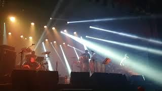 Baixar NAÇÃO ZUMBI - Instrumental   Ao Vivo no Baile Perfumado - Recife