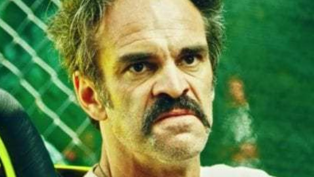 Steven Ogg Reveals How He Really Feels About GTA