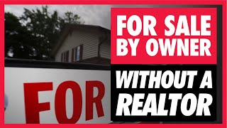 Learn how to buy a house for sale by owner | Simple guide for beginners |Hints, Tips, Tricks