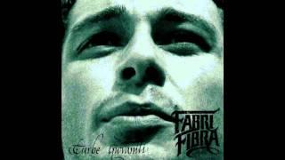 Bonus Track -Fabri Fibra- Turbe giovanili + testo