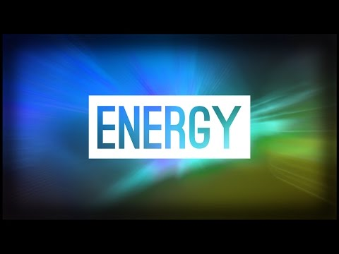 Elektronomia - Energy (Original Mix)