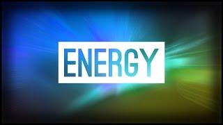Elektronomia - Energy (Original Mix) - Stafaband