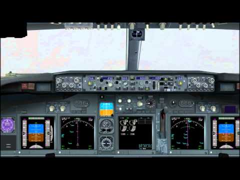 """Jet Travel 7007"" part.2 