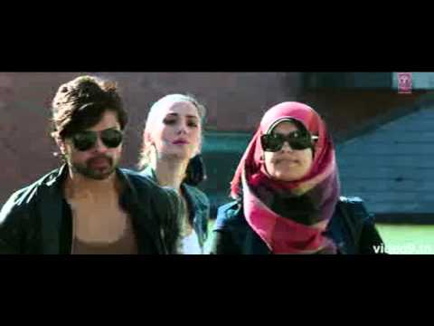 Teraa Surroor Mashup   Webmusic IN