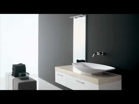 luxury-bathroom-furniture