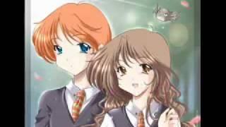 te amo - alexander acha con letra (version anime).flv