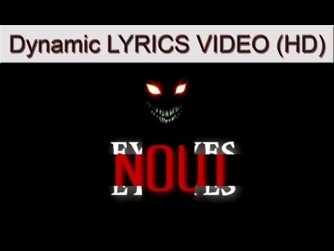 Disturbed - Warrior (professional) Lyrics Video (HD)