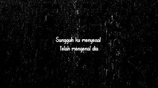 IpaanHk - Kusimpan Rindu Di Hati ( Punk Rock Jalanan ) Cover
