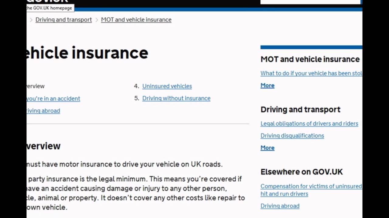 Universal Insurance Company of North America - YouTube
