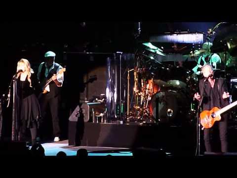 Fleetwood Mac - Tusk (Paris Bercy)