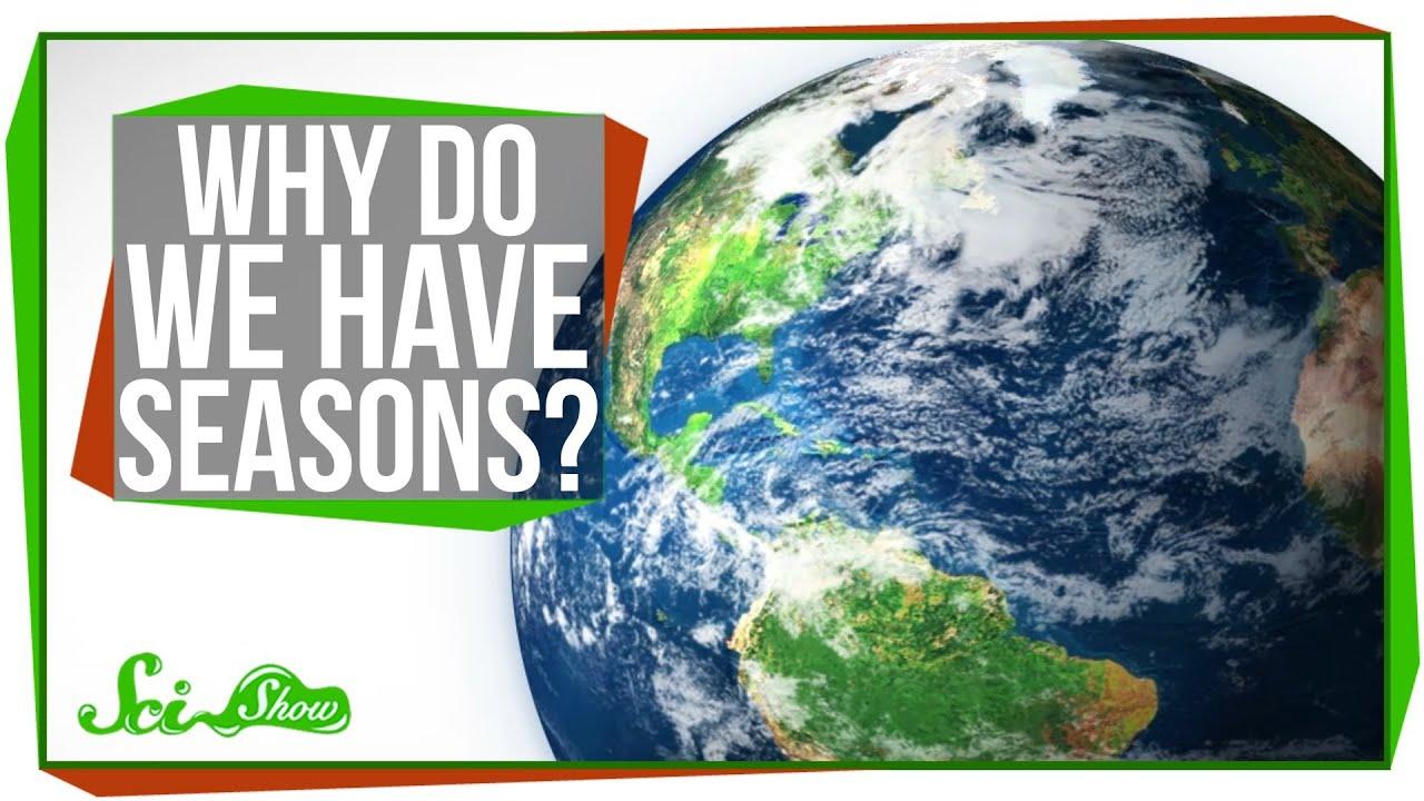 hight resolution of Seasons - 8TH GRADE SCIENCE