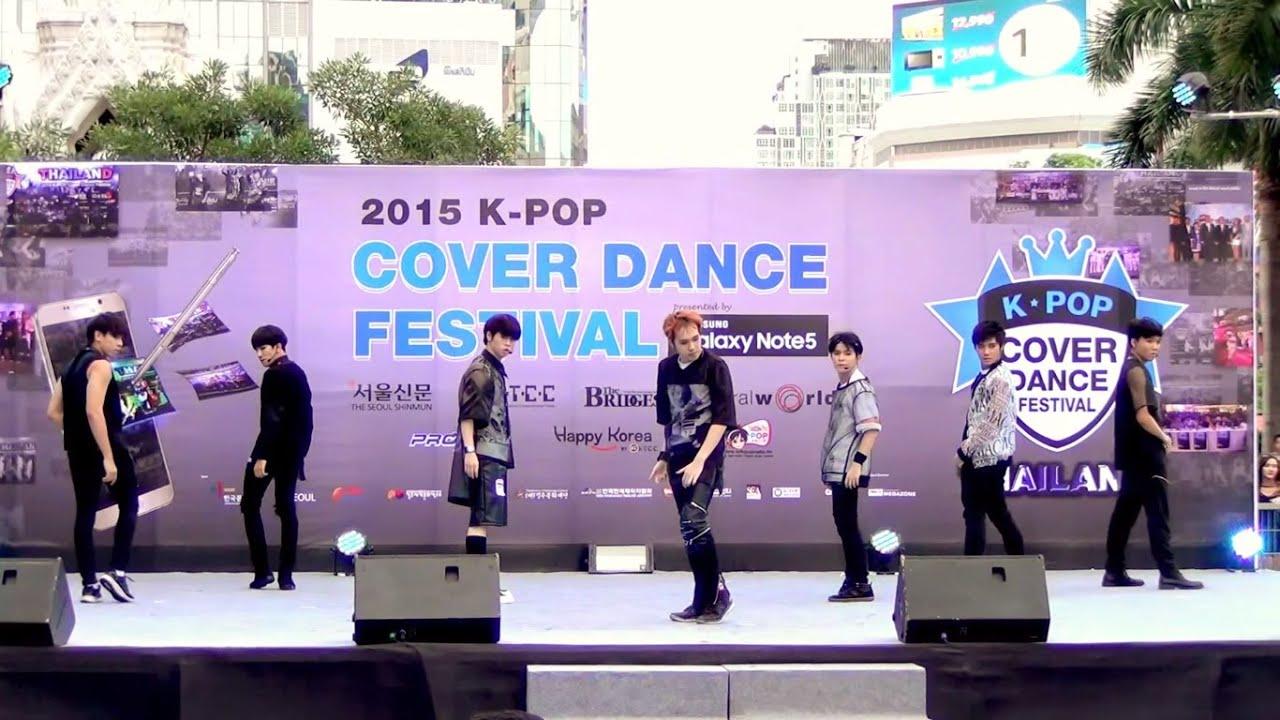 Resultado de imagen para dance covers kpop