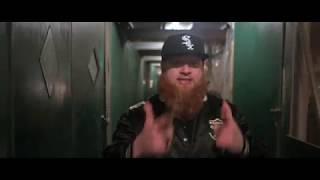 "LordWillin - "" The Grand Goon"" #hiphop #rap #lyricist"