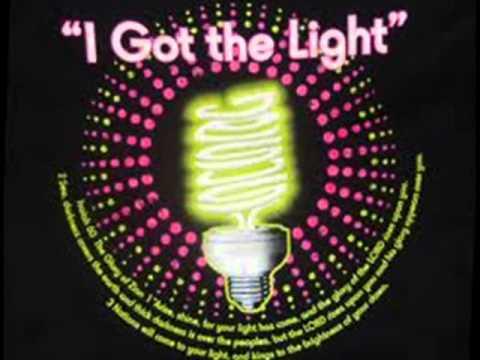 The Light- Mali Music