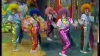 Venevisión Preventa 1990