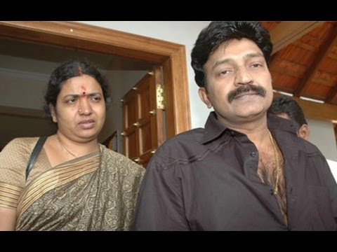 Jeevitha Rajashekar Revealed Secret behind Tollywood Hero Uday Kiran Death | TV5 News