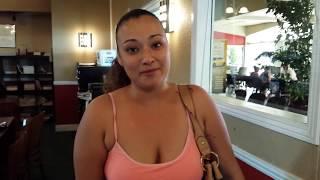 Amanda Paul Blanco Sacramento