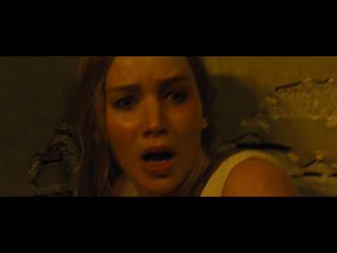 MOTHER! | Trailer B | In Cinemas 14 September
