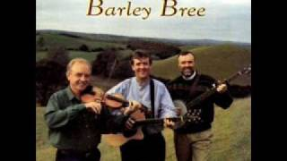 Barley Bree - The Lord of the Dance Hymn