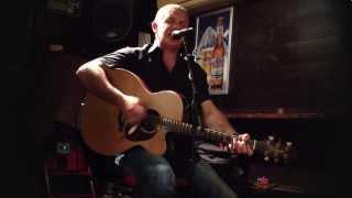 Ordinary Man Live - Sean From Cork - Puerto del Carmen, Lanzarote