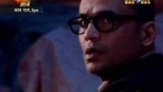 Kitni Mohabbat Hai Season 2 - 21 April 2011 - Part 2