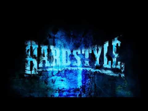 Hardstyle Megamix