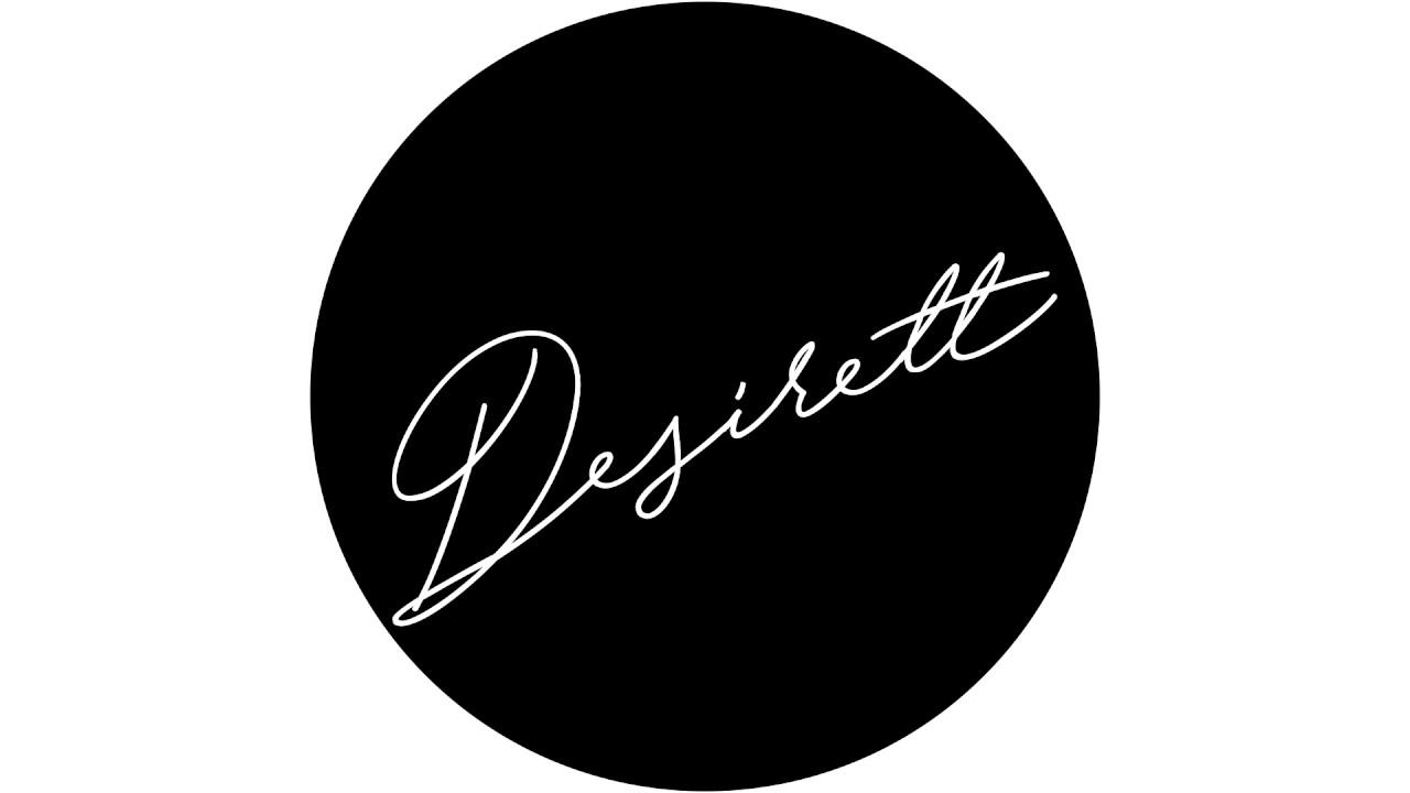 Erfahrungen desirett pille Pille Desirett