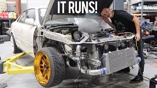rebuilding-a-wrecked-jzx100-chaser-pt-2