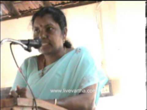 Sarva Shiksha Abhiyan: shiksha ka arth in Punalur Girls High