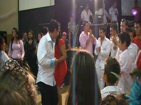 Mariage gitan kelly youtube - Youtube mariage gitan ...
