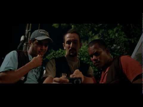 Trailer do filme Marcelo Zona Sul