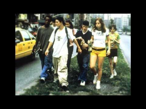 Just Chill ( Summer Beat ) [ Prod. by B.B.Z Darney ]