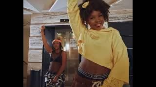 Quarantine - Wasafi Feat Diamond Platnumz, Rayvanny, Mbosso, Lava Lava, Queen Darleen & Zuchu