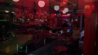 www.bar-nonne.de