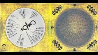 COCORICO 2 - Trance to Galaxy