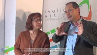 Forum Santé - Envie de bébé