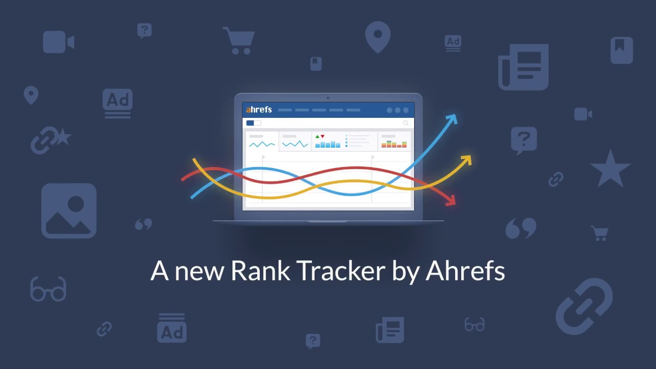 Ahrefs User Reviews & Pricing