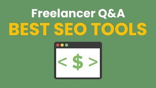 Freelancer Q&A: Best SEO Tools for Local Business Clients