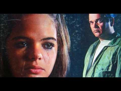"""Conway Twitty... """"To See My Angel Cry"""" 1969 (with Lyrics)"""