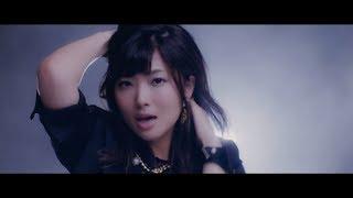 沼倉愛美 4thシングル『Desires』Music Video 沼倉愛美 検索動画 5