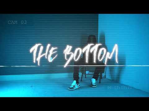 Смотреть клип Omb Peezy - The Bottom