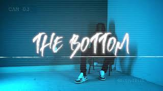 OMB Peezy - The Bottom [Official Video]