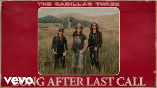 Watch Cadillac Three Long After Last Call video